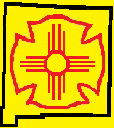 http://nmfire.net/wp-content/uploads/2017/08/cropped-NM-Fire-Card-logo.png