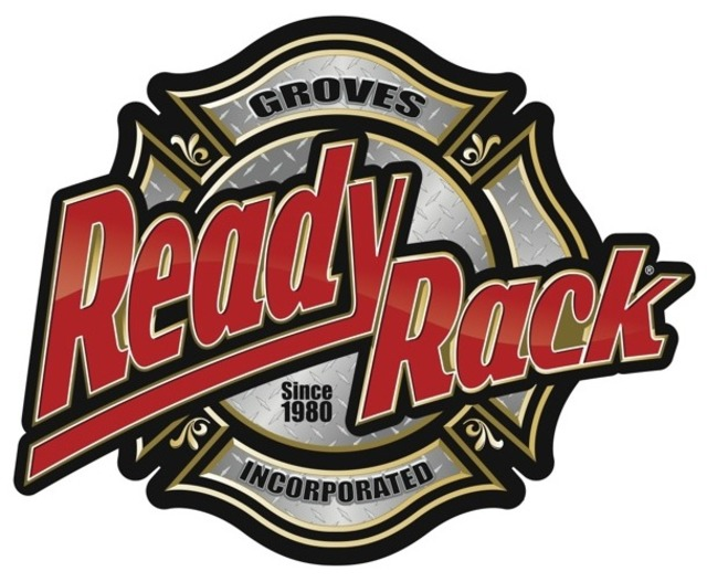 Groves_Incorp_Ready_Rack_Logo