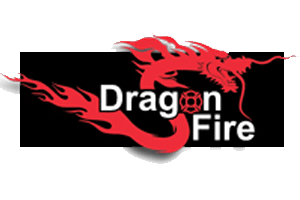 dragonfire-logo-