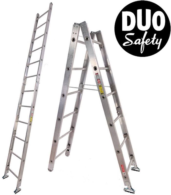 duo safety 2