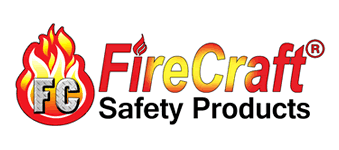 fire-craft-safety-products-1_orig
