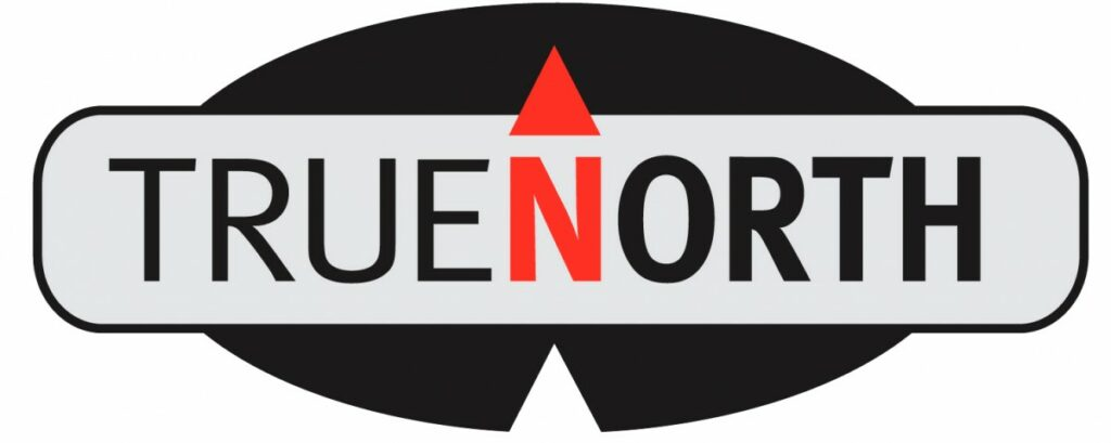 true_north_gear_logo